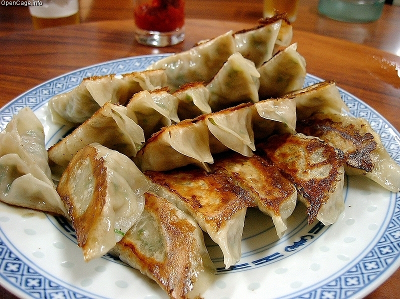 If Chinese is your favourite takeaway, then why not try cooking up a feast at home instead? It's delicious, cheaper and healthier and a lot easier than you might think. Honey prawns, chicken fried rice and pork and prawn pot stickers are great recipes to start with.