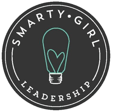 Smarty Girl Leadership