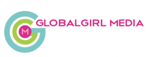 Global Girl Media Logo