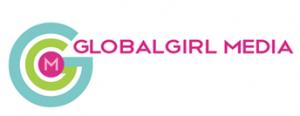 Global Girl Media Logo