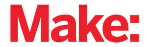 maker community make diy