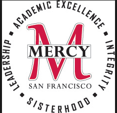 mercy high school san francisco