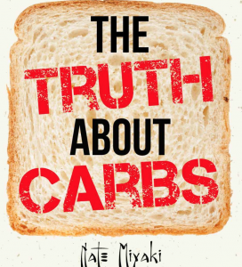 The Truth About Carbs nutrition