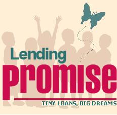 financial empowerment women micro loans nepal Lending Promise