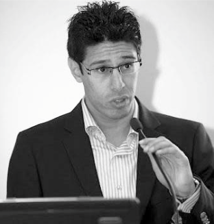Photo Credit: Ayman Zoubir PhD Consultant